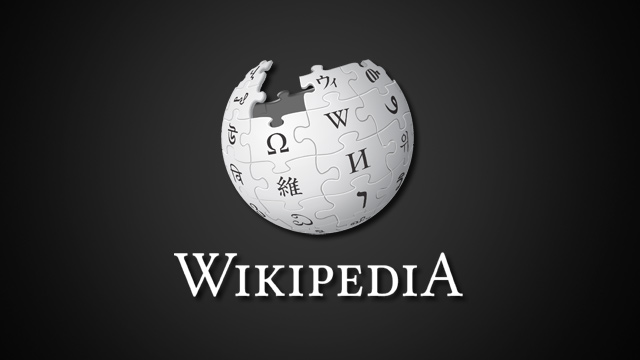 """Wikipedia is """"warning"""" Facebook readers about Breitbart News stories"""